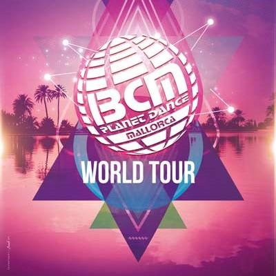 BCM-World-Tour