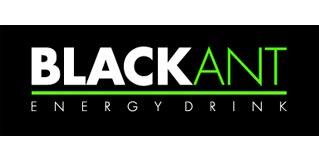 blackant2