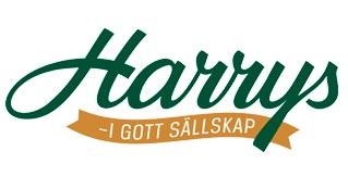 harrys2