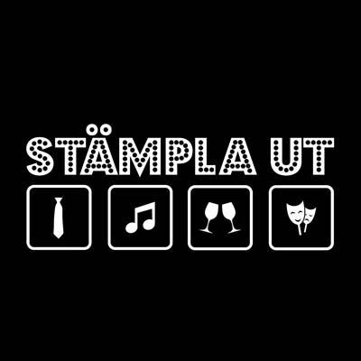 stamplaut